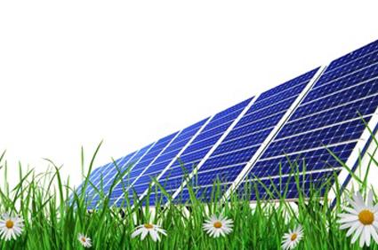 solarboden