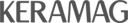 Keramag-Logo-2011