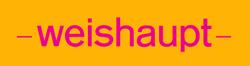 Logo_Weishaupt
