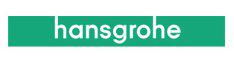 hansgrohe-logo_234
